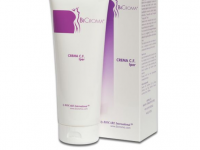 C.F. IPER CREAM 250ML