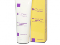 BIO-REMODEL FIBROCELL CREAM 250ML
