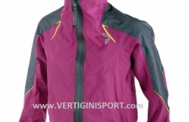 MONTURA - Giacca Gore-Tex MAGIC G JACKET Woman