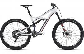 SPECIALIZED 27.5 ENDURO EXPERT CARBON 650B