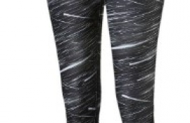 PUMA PANTALONE NIGHTCAT TIGHT W DONNA