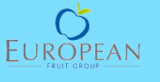 European Fruit Group
